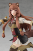 The Rising of the Shield Hero - Raphtalia Pop Up Parade (Slash of Destiny Ver) CR Exclsuive