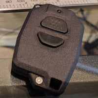 Load image into Gallery viewer, YMDT - Toyota 2 Button Trapezoid - RS3000