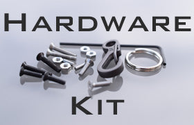 YMD1 Hardware kit