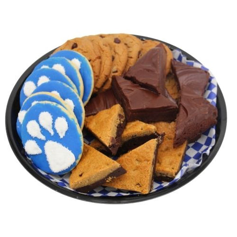 All the Classics Cookie Tray