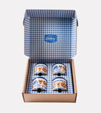 Mini Tin Hostess Pack