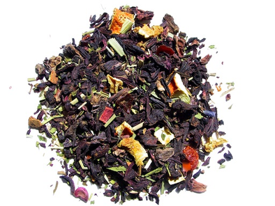 alchemist's brew herbal tea