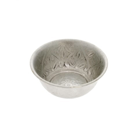bowl spirit mini 4.8cm