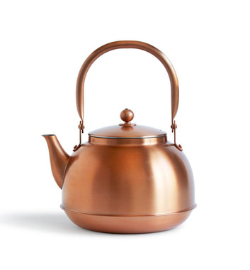 kettle copper azmaya 73oz