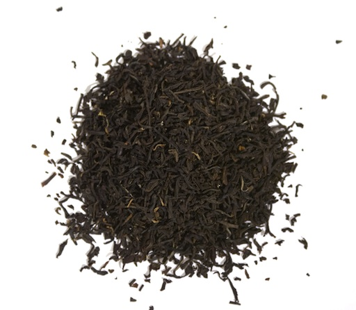 royal abkhazi black tea
