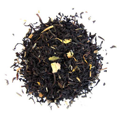 berry victoria black tea