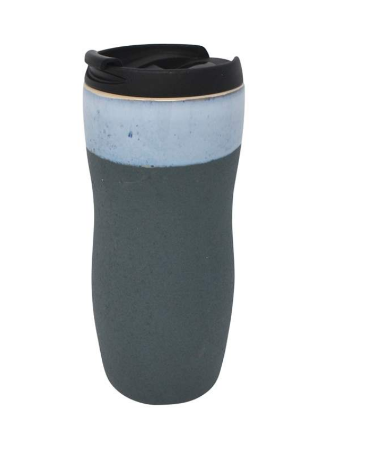 cup to go chalk (black)