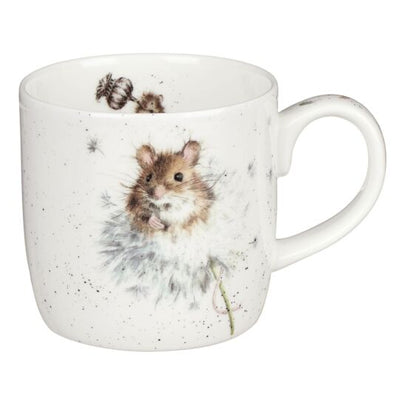 mug country mice