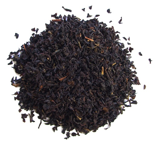 jewel of india black tea