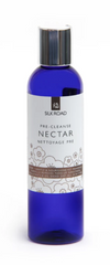 pre-cleanse & make-up remover, nectar