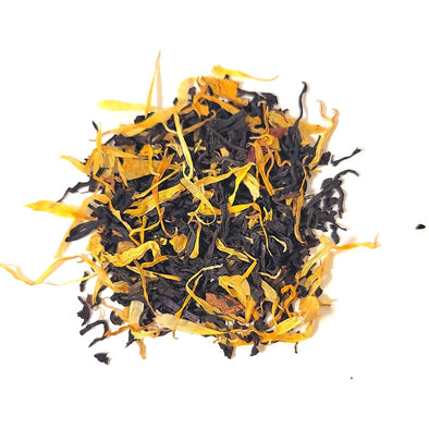 red phoenix black tea