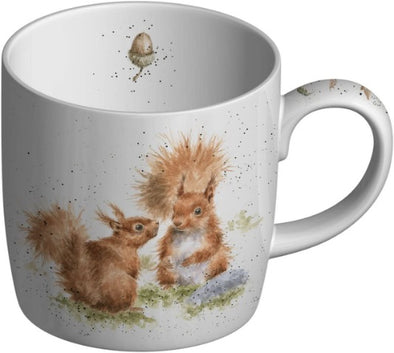 mug btwn friends squirrel