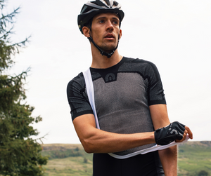 Why you need to wear a summer base layer?
