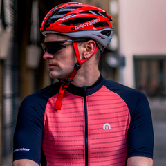 megmeister-cycling-jerseys-red-and-black-stripe-woven