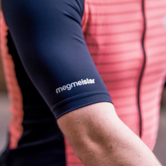 megmeister-base-layer-and-jerseys-arm-logo