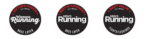 womens-running-base-layers-awards
