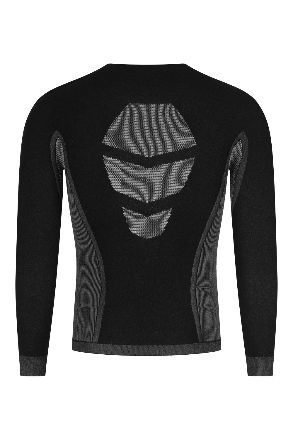 mens-drynamo-cycle-long-sleeve-base-layer-sheer-black