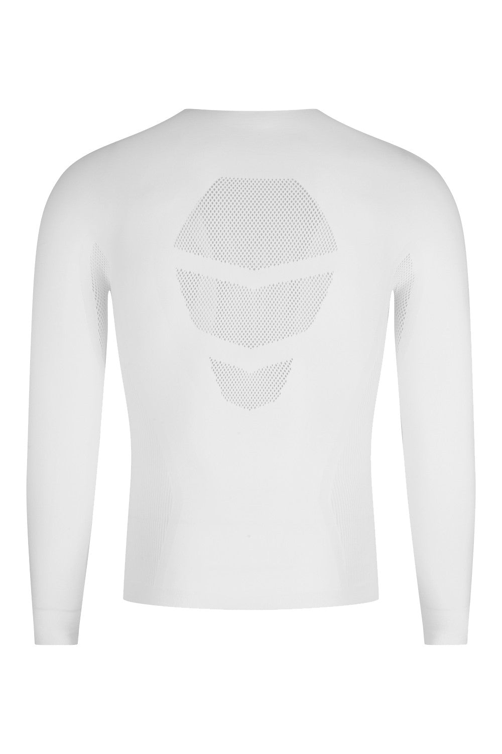 mens-drynamo-technology-cycle-long-sleeve-base-layer-in-white