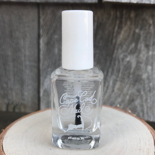 Seal'd - Top Coat