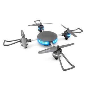 Professional RC Drone With WiFi HD Camera