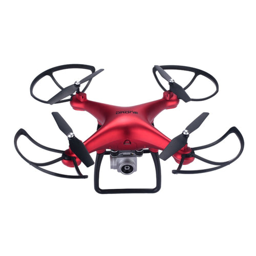 High Performance Professional Drone with HD Camera