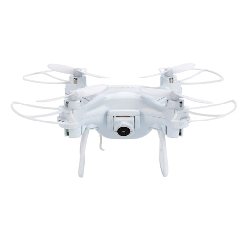 Phoota RC Drone with Wifi FPV HD Adjustable Camera