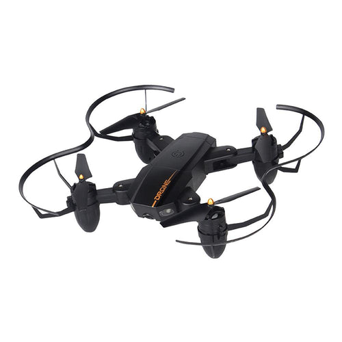 Professional Aircraft RC Drone