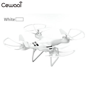 Premium 2.4GHz 4 Channel Aircraft Drone