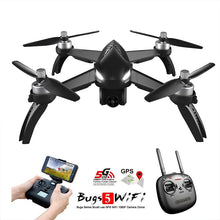 Load image into Gallery viewer, Professional Drone with 1080P WIFI Camera
