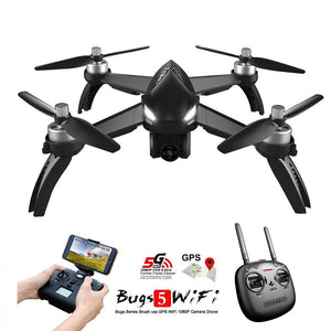 Professional Drone with 1080P WIFI Camera