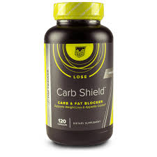 Carb Shield