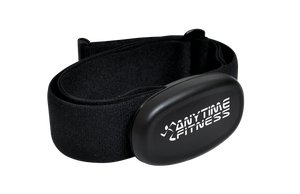 Heart Rate Monitor(Chest Strap)