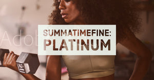 SummaTimeFine: Anytime Fitness