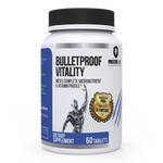 BULLET PROOF VITALITY(MEN)
