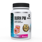 BURN PM(Fat Burner)