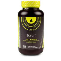 Torch Fat Burner