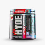 Pro Supps Mr. Hyde Nitro X, Pixie Dust, 30 Servings