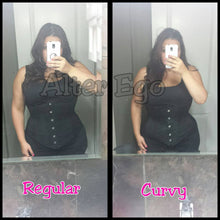 Load image into Gallery viewer, The Waist Trainer - CURVY
