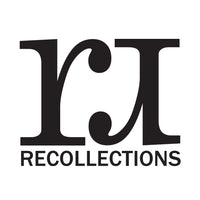 RecollectionsOfficial