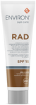 RAD Sunscreen SPF15