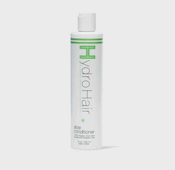 Aloe Conditioner with Amino Acids - Hydrohair