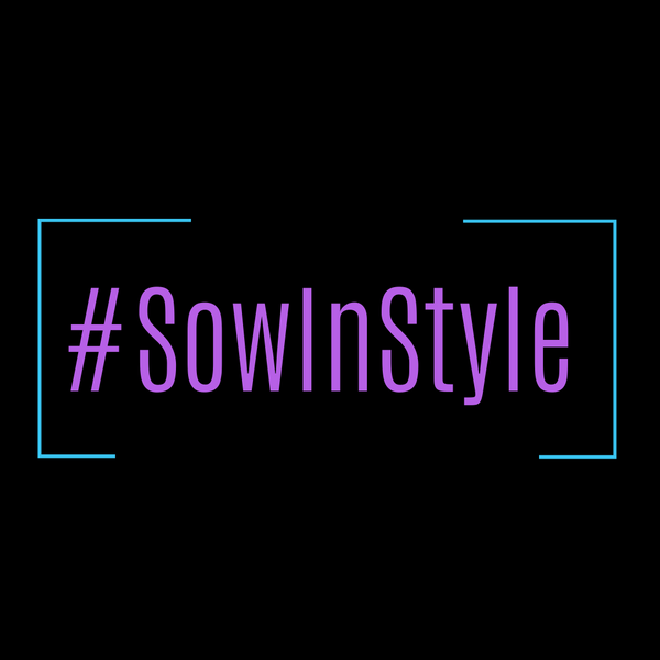 About Sow In Style
