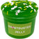 Ghostbuster Jelly