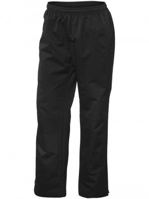 Bauer Supreme  lightweight warm up pants