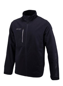 Bauer Supreme Light weight Jacket