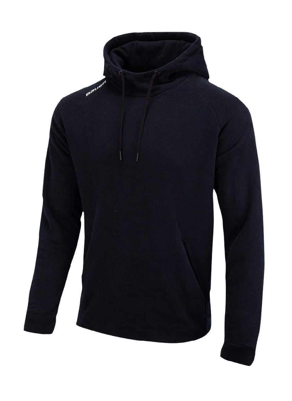 Bauer Supreme Perfect Hoody
