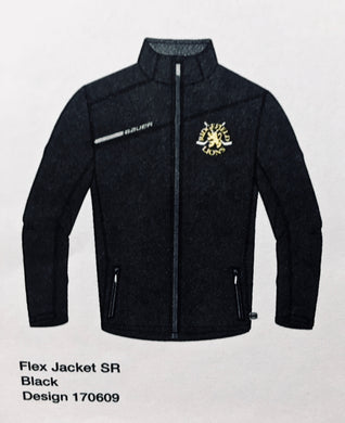 Bauer Flex Jacket