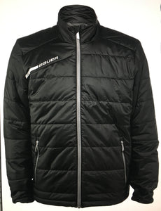 Bauer Flex Bubble jacket