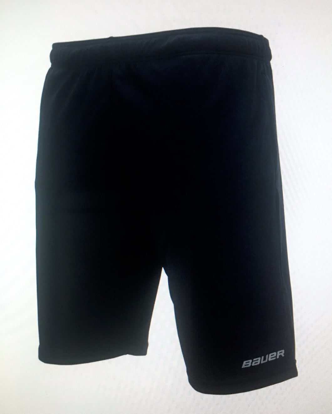 Bauer Core Athletic shorts