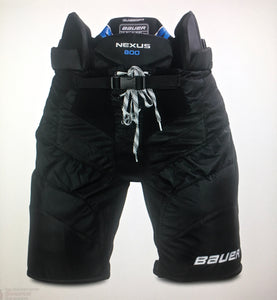 Bauer Supreme Hockey Pant
